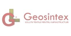 Geomembrane texturate